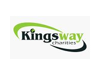 Kingsway Charities