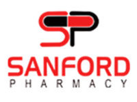 Sandford Pharmacy